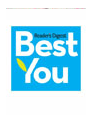 Reader's Digest Best of You