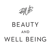 Beauty and Well Being