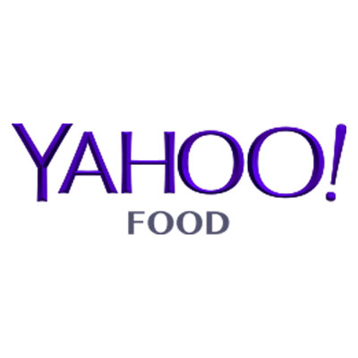 Yahoo Food