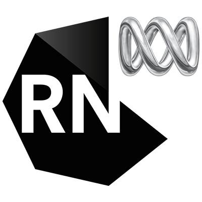 Radio National Australia