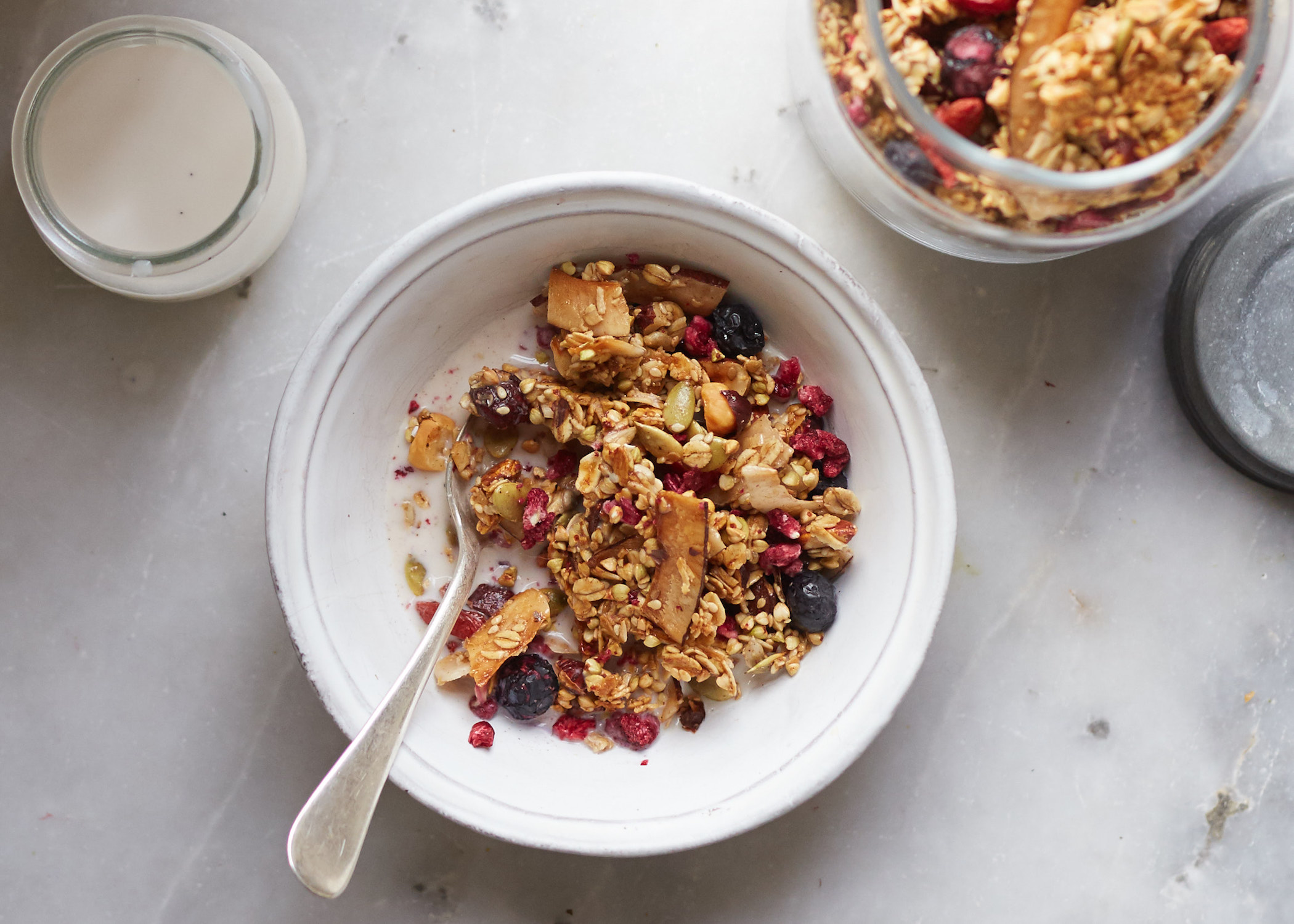vogue-granola-bowl
